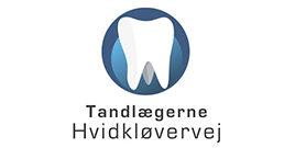 Tandlægerne Hvidkløvervej rabatter til studerende