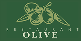 Resturant Olive disounts for students