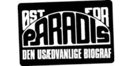 Øst for Paradis disounts for students