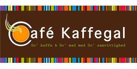 Café Kaffegal rabatter til studerende