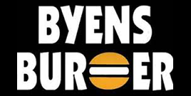 Byens Burger disounts for students