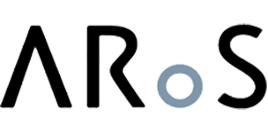 ARoS rabatter til studerende