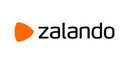 Zalando disounts for students