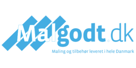 MalGodt.dk disounts for students
