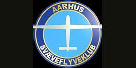 Aarhus Svæveflyveklub rabatter til studerende