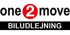One2move Biludlejning disounts for students