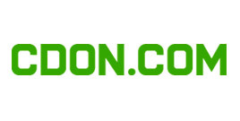 CDON.COM disounts for students