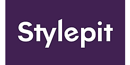 Stylepit.dk disounts for students