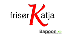 Frisør Katja rabatter til studerende