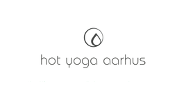 Hot Yoga Aarhus rabatter til studerende