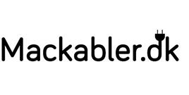 Mackabler.dk disounts for students