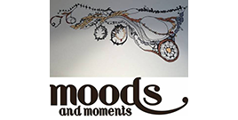 MOODS and moments rabatter til studerende
