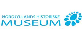 Lindholm Høje Museum rabatter til studerende