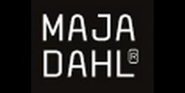 Maja Dahl - Frisør rabatter til studerende