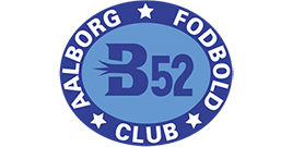 B52 Aalbrog Fodbold Club disounts for students