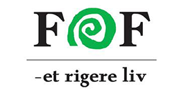 FOF Aalborg rabatter til studerende