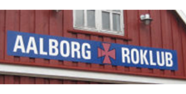 Aalborg Roklub rabatter til studerende