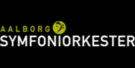 Aalborg Symfoniorkester disounts for students