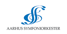 Aarhus Symfoniorkester disounts for students