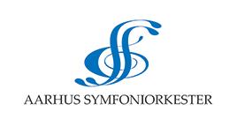 Aarhus Symfoniorkester rabatter til studerende