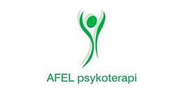 AFEL psykoterapi rabatter til studerende
