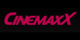CinemaxX København disounts for students