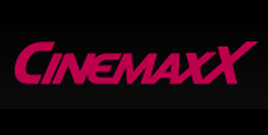 CinemaxX Odense disounts for students