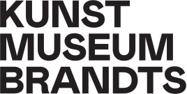 Kunstmuseum Brandts rabatter til studerende