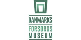 Danmarks Forsorgsmuseum disounts for students
