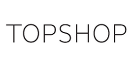 Topshop disounts for students