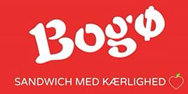 BOGØ Sandwich (Østerågade) rabatter til studerende