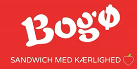 BOGØ Sandwich (Reberbansgade) rabatter til studerende
