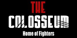 The Colosseum rabatter til studerende
