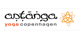 Astanga Yoga København studierabatter