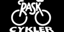 Rask Cykler disounts for students