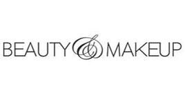 Beauty & Makeup rabatter til studerende