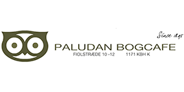 Paludan Bogcafe disounts for students