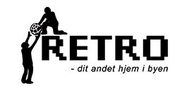 Cafe Retro disounts for students