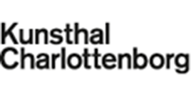 Kunsthal Charlottenborg disounts for students