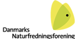 Danmarks Naturfredningsforening disounts for students