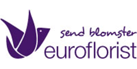 Euroflorist disounts for students