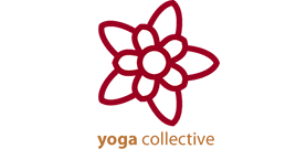 Yoga Collective disounts for students