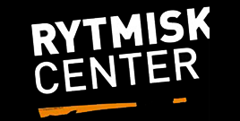 Rytmisk Center disounts for students