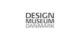 Designmuseum Danmark rabatter til studerende