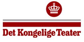 Det Kongelige Teater rabatter til studerende