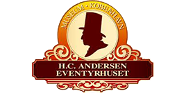 Hans Christian Andersen Museum disounts for students