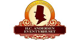Hans Christian Andersen Museum rabatter til studerende