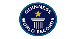 Guinness World Records Museum rabatter til studerende