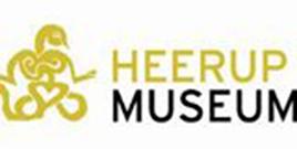Heerup Museum disounts for students