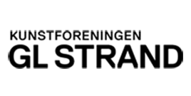 Kunstforeningen Gl. Strand disounts for students